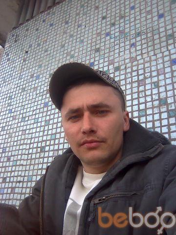 Фото мужчины artur555, Рига, Латвия, 36