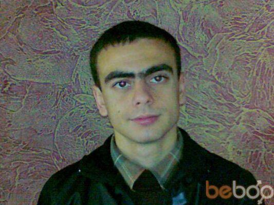 Фото мужчины jekist, Кишинев, Молдова, 37