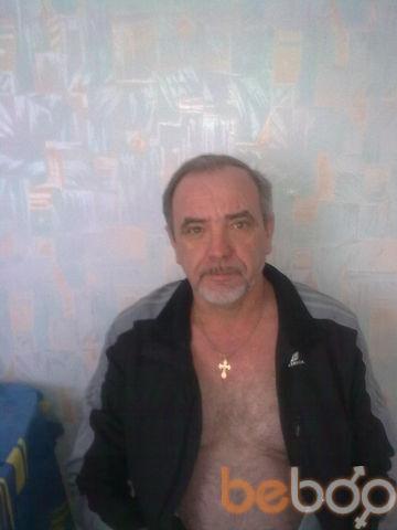 Фото мужчины Владимир, Десногорск, Россия, 60