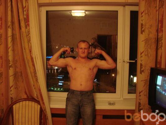 Фото мужчины goodvin, Бузулук, Россия, 30