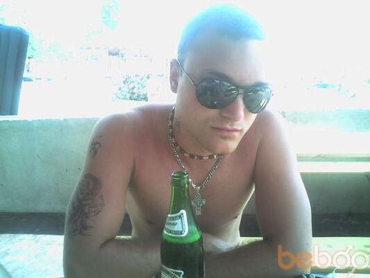 Фото мужчины custik, Кишинев, Молдова, 37