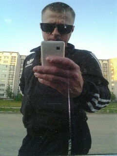 Фото мужчины Алексей, Ковров, Россия, 31