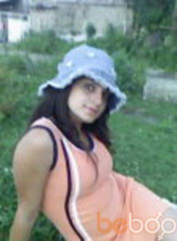 Фото девушки annna, Вагаршапат, Армения, 27