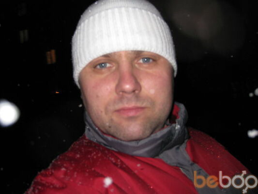 Фото мужчины oleg, Шахтерск, Украина, 38