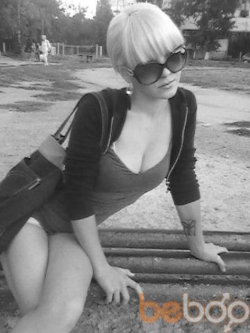 Фото девушки strastnaya, Киев, Украина, 28