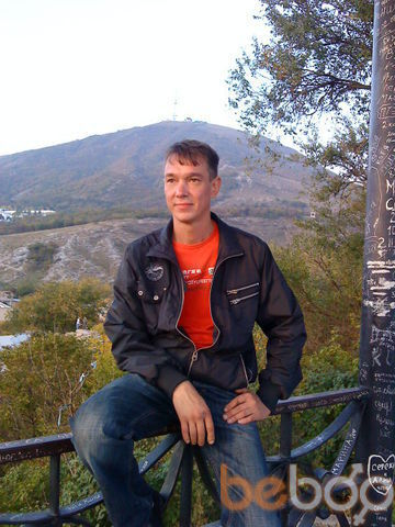 Фото мужчины blik04, Пятигорск, Россия, 43