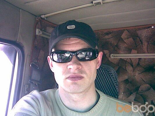 Фото мужчины maximus, Новосибирск, Россия, 41