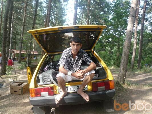 Фото мужчины surojan1, Ереван, Армения, 29