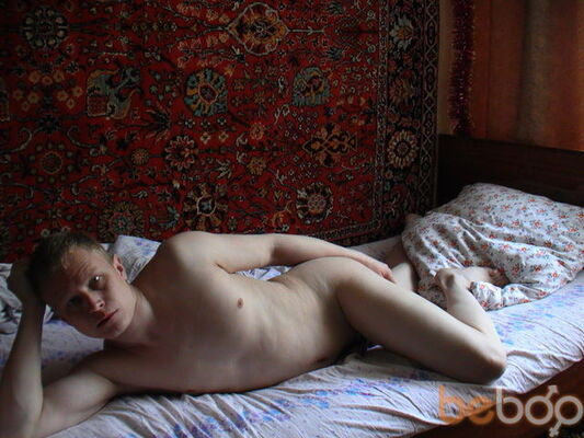 Фото мужчины relax28, Нижний Новгород, Россия, 40