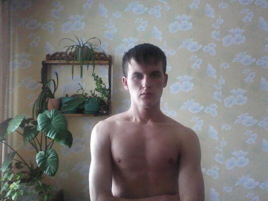 znakomstva-ulan-ude-dlya-seksa