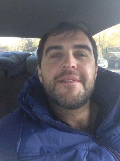 Фото мужчины Владимир, Сургут, Россия, 36