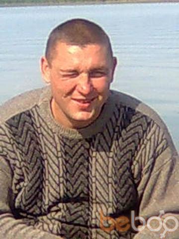 Фото мужчины 1111, Ядрин, Россия, 31