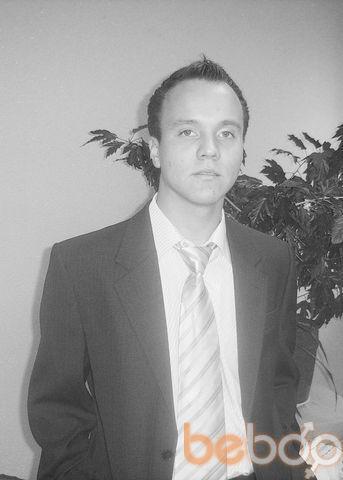 Фото мужчины Shurik 666, Минск, Беларусь, 27