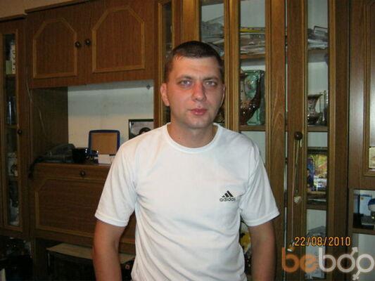 Фото мужчины Валерий, Мелитополь, Украина, 35