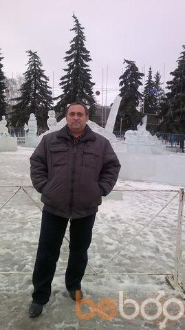 Фото мужчины Dmitriy, Самара, Россия, 46