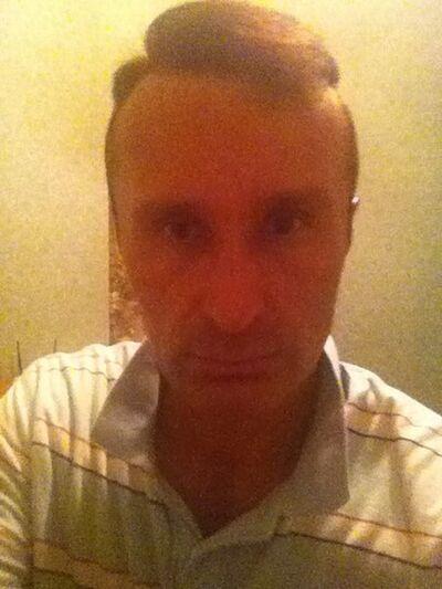 Фото мужчины стас, Екатеринбург, Россия, 38