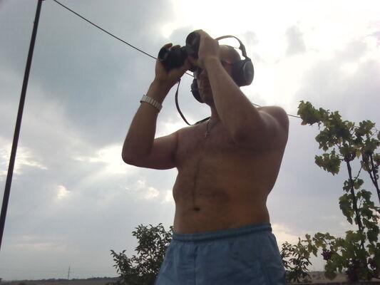 Фото мужчины Иван, Симферополь, Россия, 34