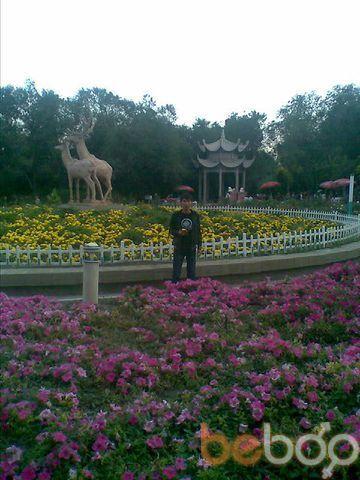 Фото мужчины maxmirza, Шымкент, Казахстан, 31