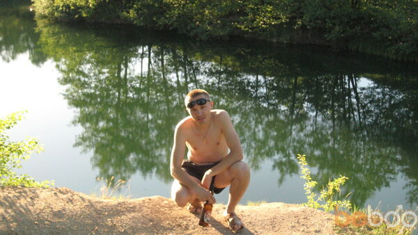 Фото мужчины Alex, Киев, Украина, 31