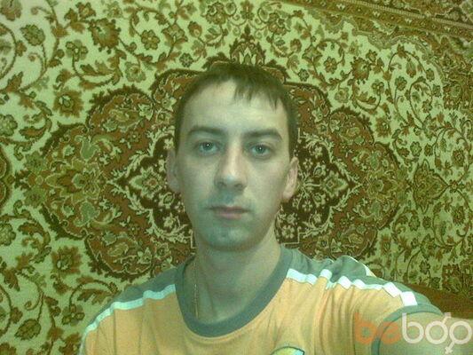 Фото мужчины Димастик, Нижний Тагил, Россия, 35