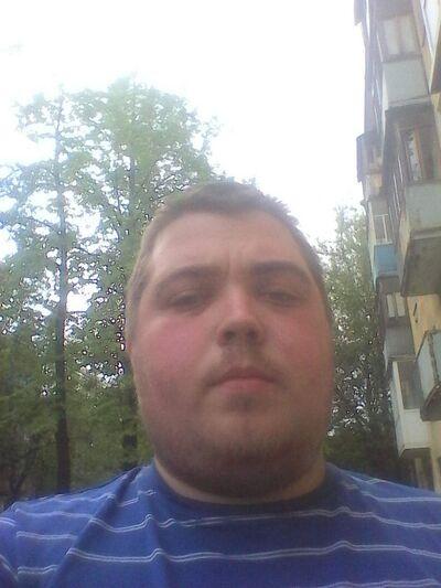 Фото мужчины Андрей, Ярославль, Россия, 28