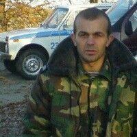 Фото мужчины Александр, Бендеры, Молдова, 34