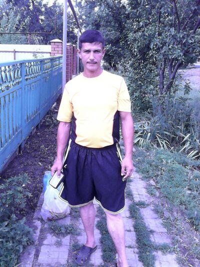 Фото мужчины Николай, Краснодар, Россия, 41