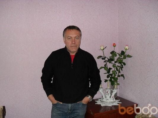 Фото мужчины Васян, Минск, Беларусь, 55
