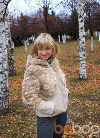 Фото девушки Катюша, Астана, Казахстан, 31