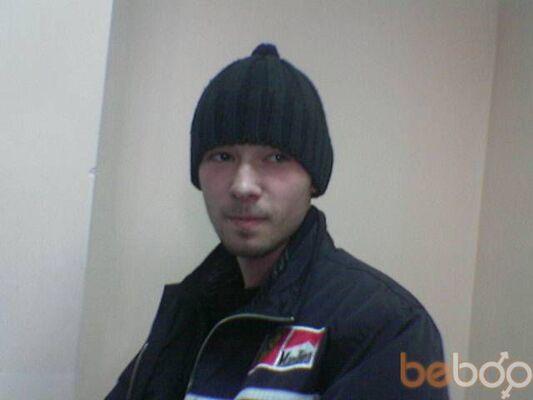 Фото мужчины krolik, Алматы, Казахстан, 32