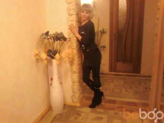 Фото девушки lilia, Кишинев, Молдова, 41