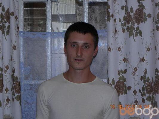 Фото мужчины varlam1375, , Молдова, 37