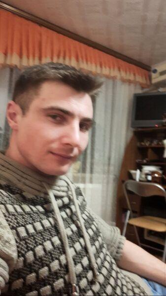 Фото мужчины Дмитрий, Тамбов, Россия, 24