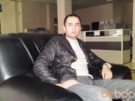 Фото мужчины horoshiy, Душанбе, Таджикистан, 28
