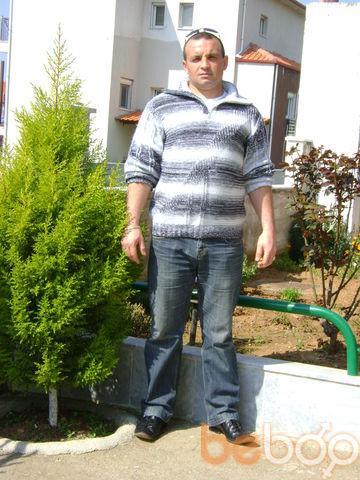 Фото мужчины МАЛЫШ, Thessaloniki, Греция, 37
