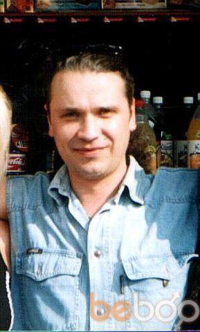 Фото мужчины slash, Винница, Украина, 44