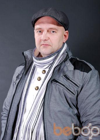 Фото мужчины Kotya, Киев, Украина, 44