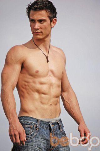 Фото мужчины goomka, Лида, Беларусь, 27