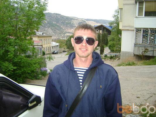Фото мужчины Wasabi, Шевченкове, Украина, 30