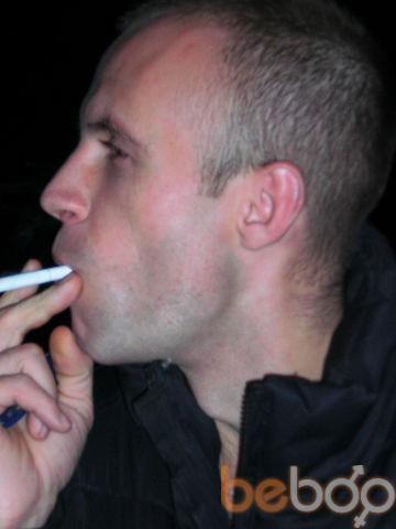 Фото мужчины макс, Могилёв, Беларусь, 34