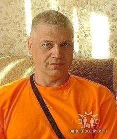Фото мужчины Геннадий, Ростов-на-Дону, Россия, 52
