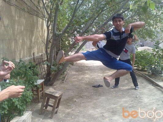 Фото мужчины LORD909, Баку, Азербайджан, 27