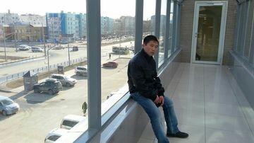 Фото мужчины Ваня, Корсаков, Россия, 27