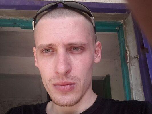 Фото мужчины Ярослав29, Симферополь, Россия, 30