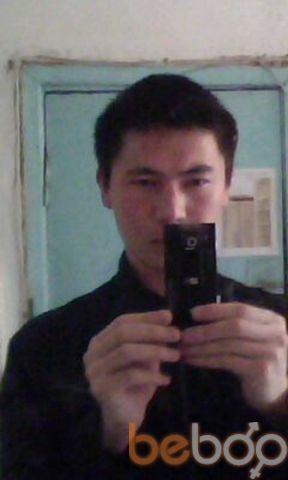 Фото мужчины JONI888, Бишкек, Кыргызстан, 28