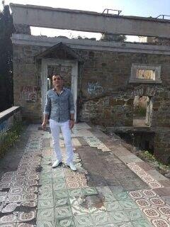Фото мужчины Давид, Ереван, Армения, 38