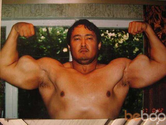 Фото мужчины СексБомба, Талдыкорган, Казахстан, 28