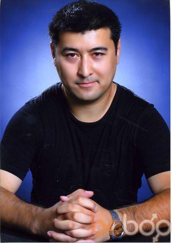 Фото мужчины granero, Ташкент, Узбекистан, 33