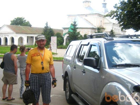 Фото мужчины Ohotnik2012, Химки, Россия, 55