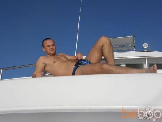 Фото мужчины mark, Holon, Израиль, 45
